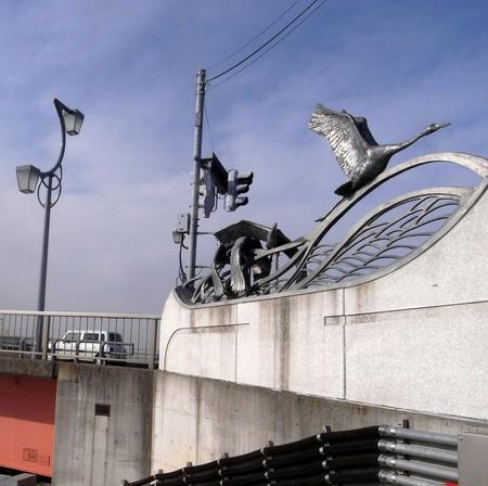 R0020075.jpg